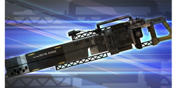 Bc titan sniper m2.png