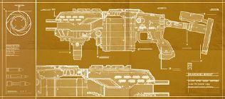 Titanfall 2 Callsign Grenadier.jpg