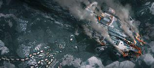 Titanfall 2 Callsign Abandon Ship.jpg