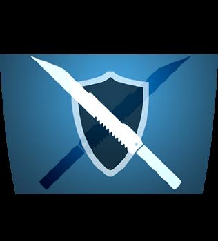 Ronin skill image sword block.png