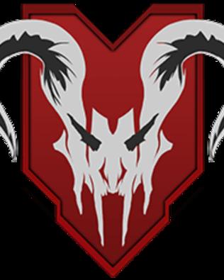 ApexPredators Logo.png