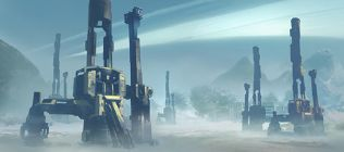 Titanfall 2 Callsign Manifest Destiny.jpg