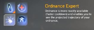 Ordnance expert.PNG