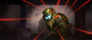 Titanfall 2 Callsign Dead to Rights.jpg
