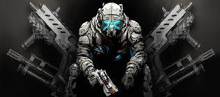 Titanfall 2 Callsign Battle Tested.jpg