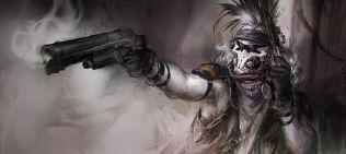 Titanfall 2 Callsign Gun For Hire.jpg