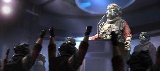 Titanfall 2 Callsign Presidential.jpg