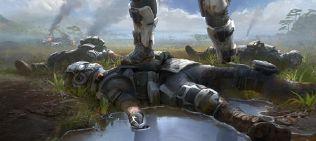 Titanfall 2 Callsign Fallen Frontier.jpg
