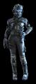 Pilot female br imc.png