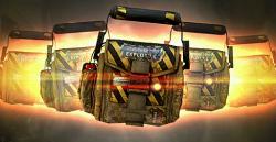 Bc satchel m2.png