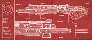 Titanfall 2 Callsign Breacher.jpg