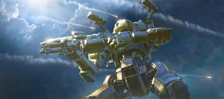 Titanfall 2 Callsign Goliath.jpg