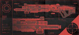 Titanfall 2 Callsign Breacher XL.jpg