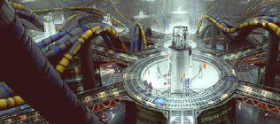 Titanfall 2 Callsign Building the Demon.jpg