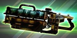 Bc titan rocket launcher m2.png