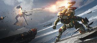 Titanfall 2 Callsign Sky Warriors.jpg