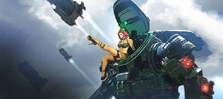 Titanfall 2 Callsign For the Frontier!.jpg