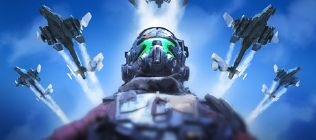 Titanfall 2 Callsign Maverick.jpg