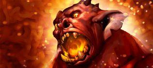 Titanfall 2 Callsign Beast Mode.jpg