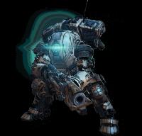 Scorch titan.png