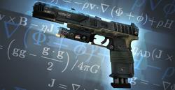 Bc smart pistol m2.png