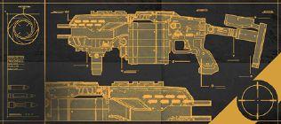 Titanfall 2 Callsign Grenadier XL.jpg