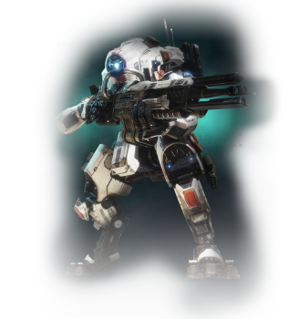 Tone - Official Titanfall 2 Wiki