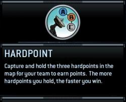 Gamemode hardpoint.PNG