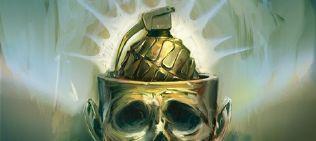 Titanfall 2 Callsign Hive Mind.jpg