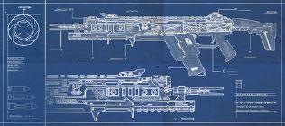 Titanfall 2 Callsign Front Rifleman.jpg