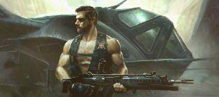 Titanfall 2 Callsign Homefront.jpg