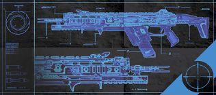 Titanfall 2 Callsign Front Rifleman XL.jpg