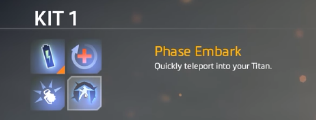 Phase embark.PNG