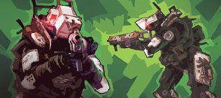 Titanfall 2 Callsign INhuman.jpg