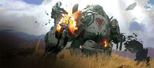 Titanfall 2 Callsign Disarmer.jpg
