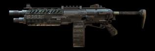Mp weapon shotgun.png