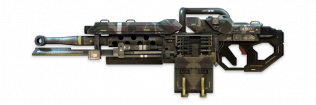 Mp titanweapon 40mm.png