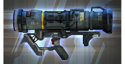 Bc rocket launcher m2.png