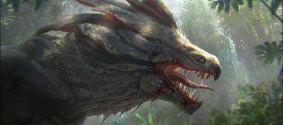 Titanfall 2 Callsign Beastmaster.jpg