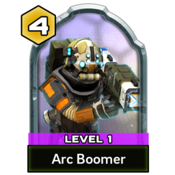 PLT ArcBoomer card.png
