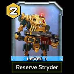 TTN ReserveStryder card.png
