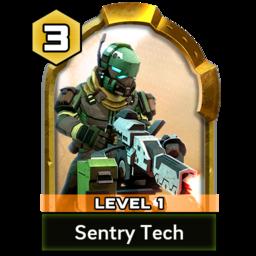 PLT SentryTech card.png