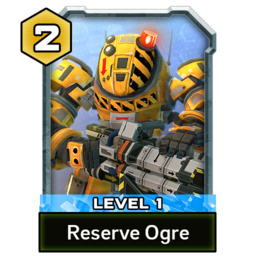 TTN ReserveOgre card.png
