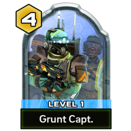 PLT GruntCaptain card.png