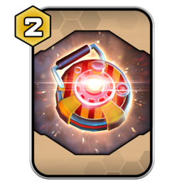 BC Mine card.png
