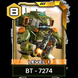 TTN BT7274 card.png
