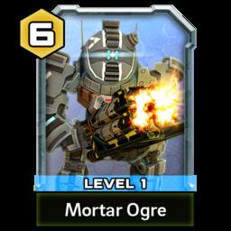 TTN MortarOgre card.png