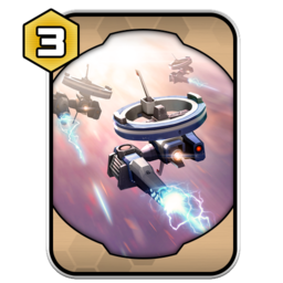 BC Drones card.png