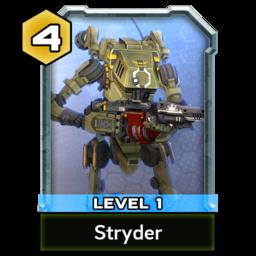 TTN Stryder card.png
