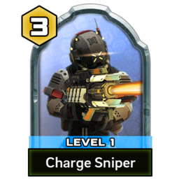 PLT ChargeSniper card.png